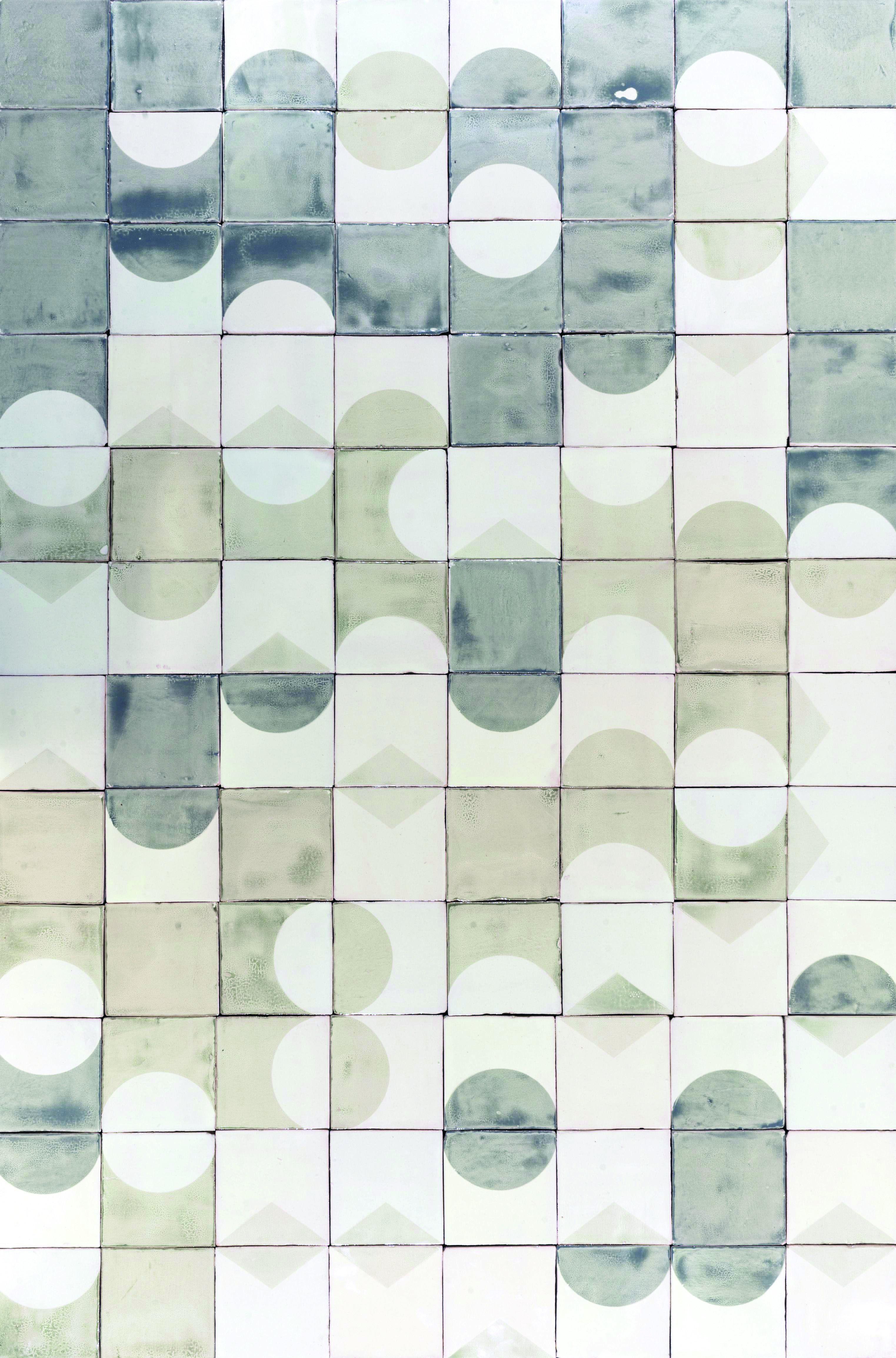 7 Inspiring Ceramic Tile Floors Dova Home Ceramic Floor Tiles Patterned Floor Tiles Ceramic Floor Tile