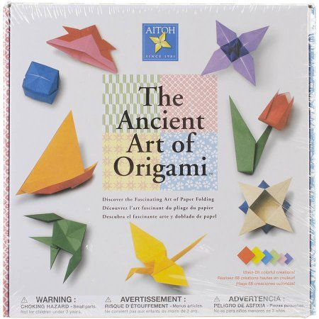 Origami Paper - Buyer's Guide, Pros, Cons and Paper Reviews | 450x450