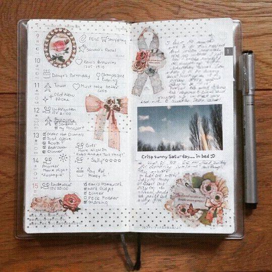 #hobonichitecho #bujoaddicts #planneraddict #plannerlove #planner #organiserlove  #organiser  #organiseraddict #stationerylove #stationeryadict #paperaddict #hobonichi #vintagestickers #hobonichiweeks #stickers  #washitape #washiaddict #hobonichiweeks2017 #bulletjournaling #bulletjournal  #bulletjournaljunkies #bulletjournallove #bujo #bujojunkies #notebookaddict  #plannergirl #hobonichiplanner #hobonichilove #hobonichi2017 #hobonichiaddict