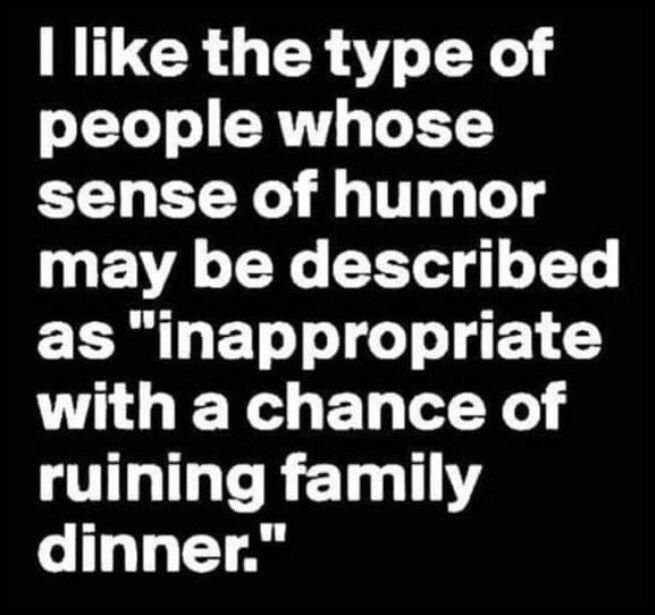 Come For The Family Stay For The Drama Unhelpfu Drama Memes Family Drama Drama Quotes