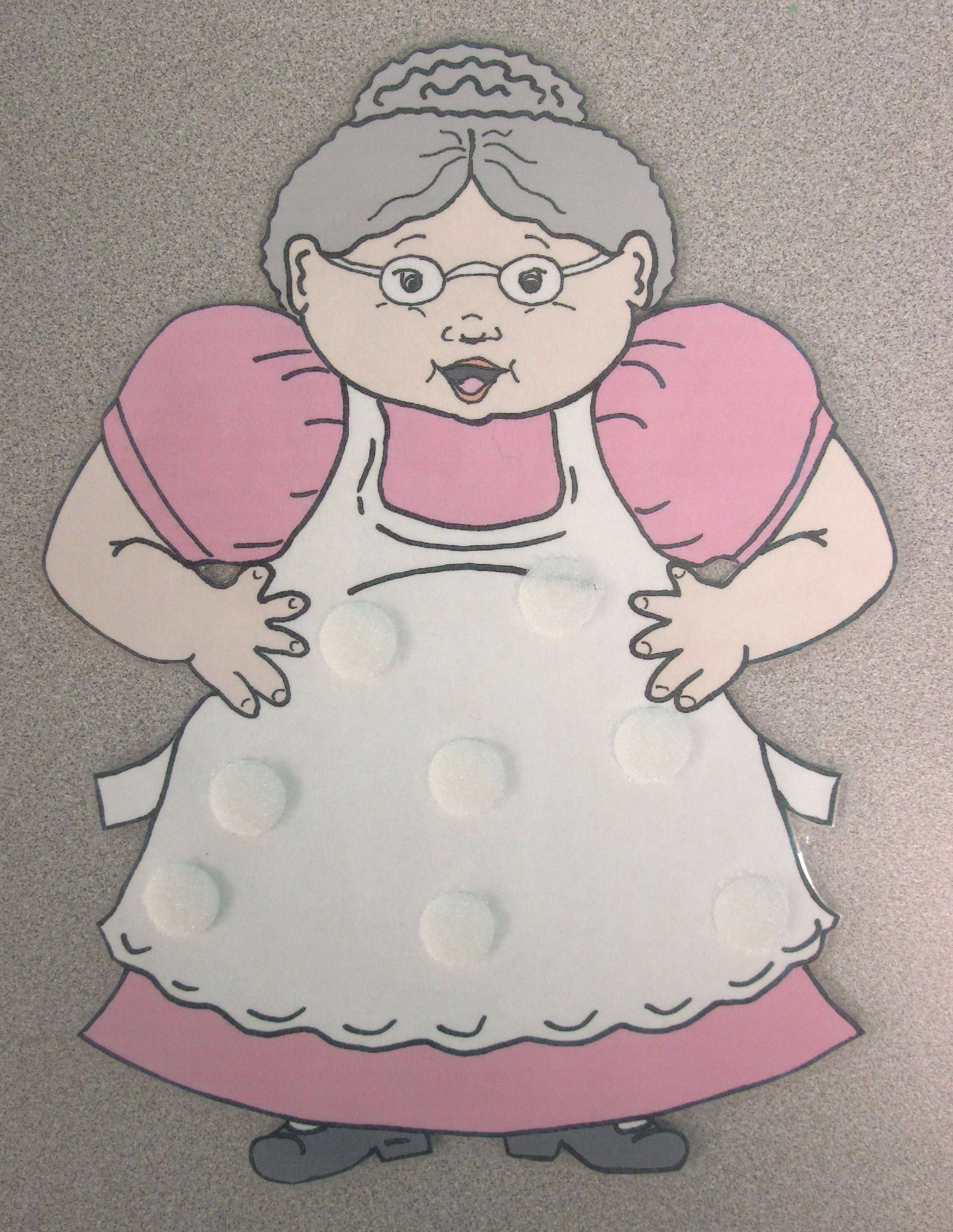 there was an old lady who swallowed a fly printables educating