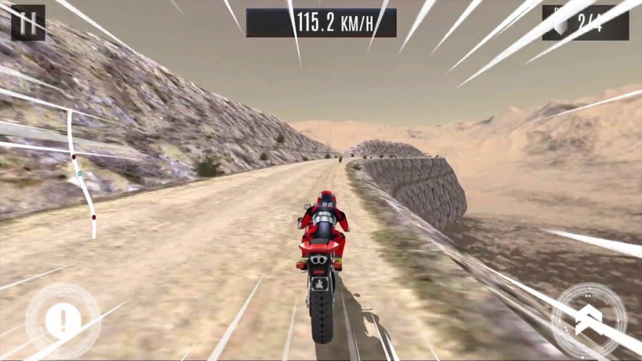 Hill Top Bike Rider 2019 Game Play Bike Rider Games To Play Rider