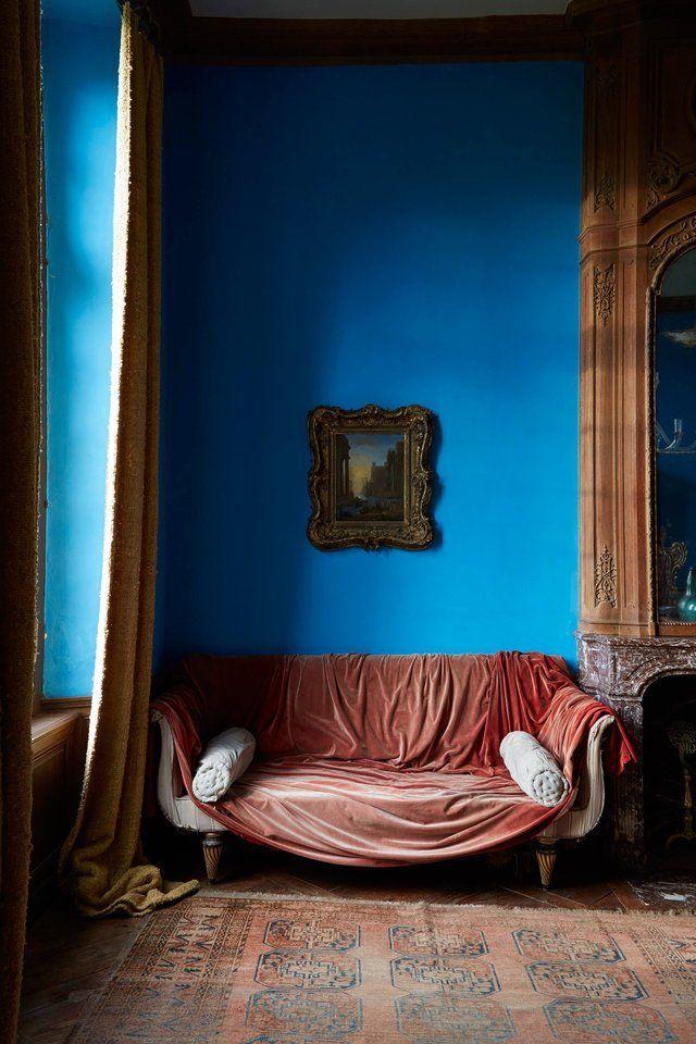 Pin von Dominic auf Interiors | Pinterest | Raumideen, Stadion und ...
