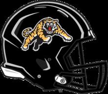Hamilton Tiger Cats Cool Football Helmets Canadian Football College Football Logos