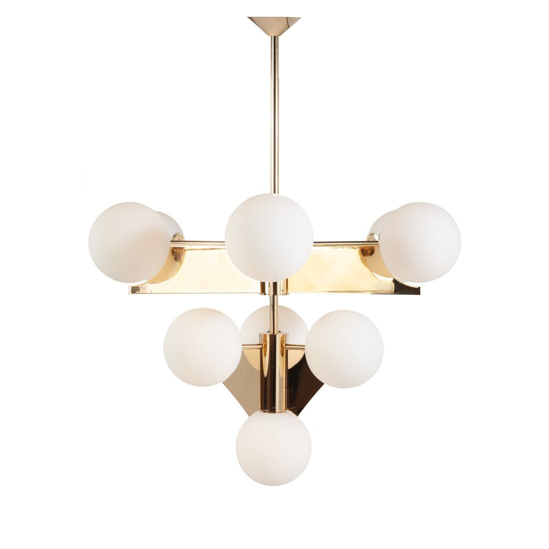 Plane chandelier new product france son plane light fixtures