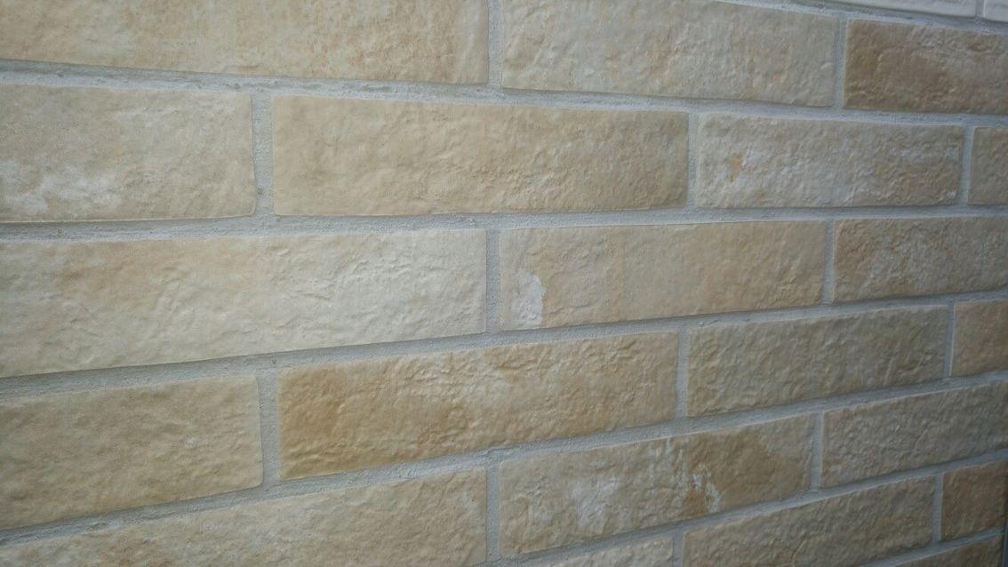 Carrelage Effet Briquette Flooring Tile Floor Tiles