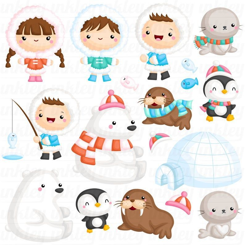 Pin On Clipart People