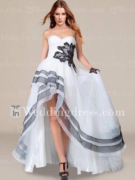 elegant dresses - Google Search | ~formal fashion~ | Pinterest ...