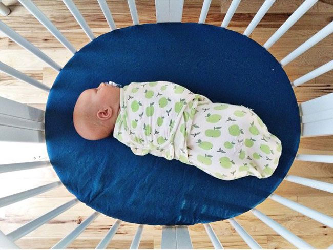 Blogger Says Quot I Love This Bassinet And Sleep System So