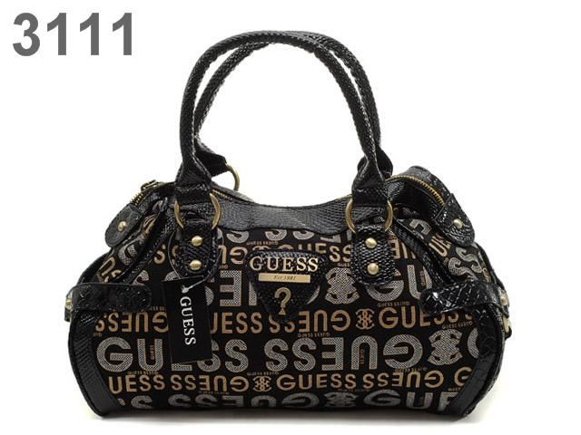 Image detail for -Discount China Wholesale Guess handbags,Cheap ...