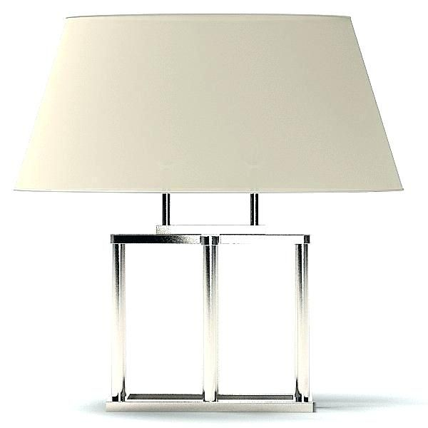 Contemporary Modern Table Lamps For Bedroom Bedroom Table ...