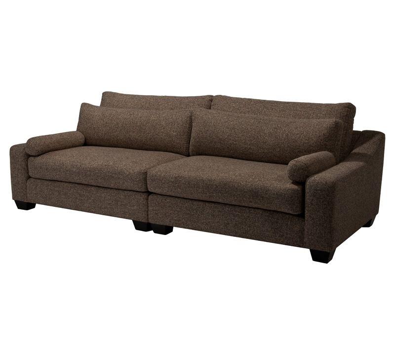 Amazing Sherman Oaks Furniture Bouch Sofa: Pampa Furniture, Fine Quality Furnishings  At Unbeatable Prices Pampa 14028 Ventura Blvd. Sherman Oaks CA, 91423