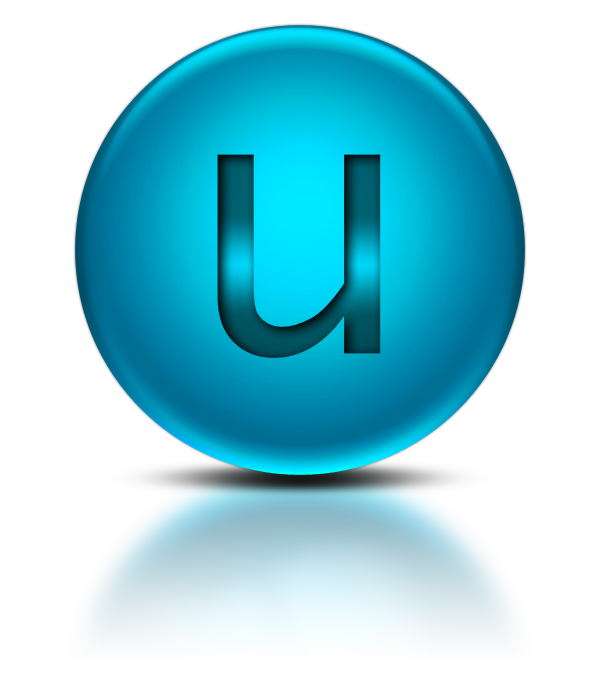 U Alphabet PNG Alphabet, Hieroglyphics, Png