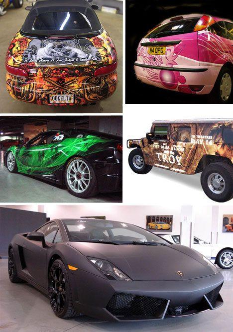 Vinyl Car Wraps Car Wrap Dreams Pinterest Car Wrap Wraps - Vinyl designs for cars