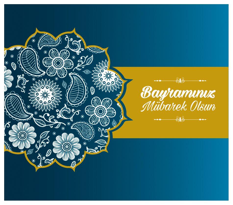 bayraminiz_mubarek_olsun_0906(1).jpg 951×838 piksel