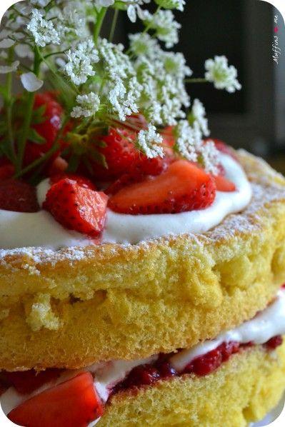 un monde sucre (avec images)   Gâteaux et desserts, Sucre