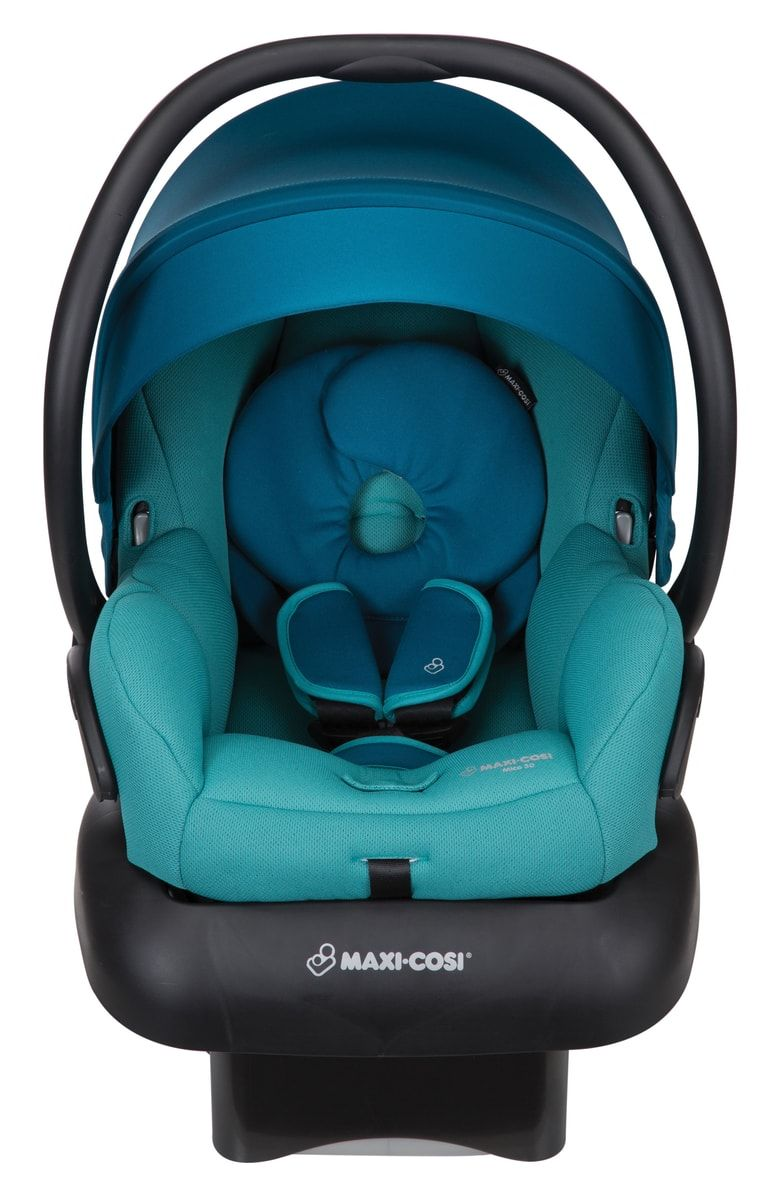 Maxi Cosi Baby Car Seat How To Install Free Shipping And Returns On Maxi Cosi Mico 30 Infant Car