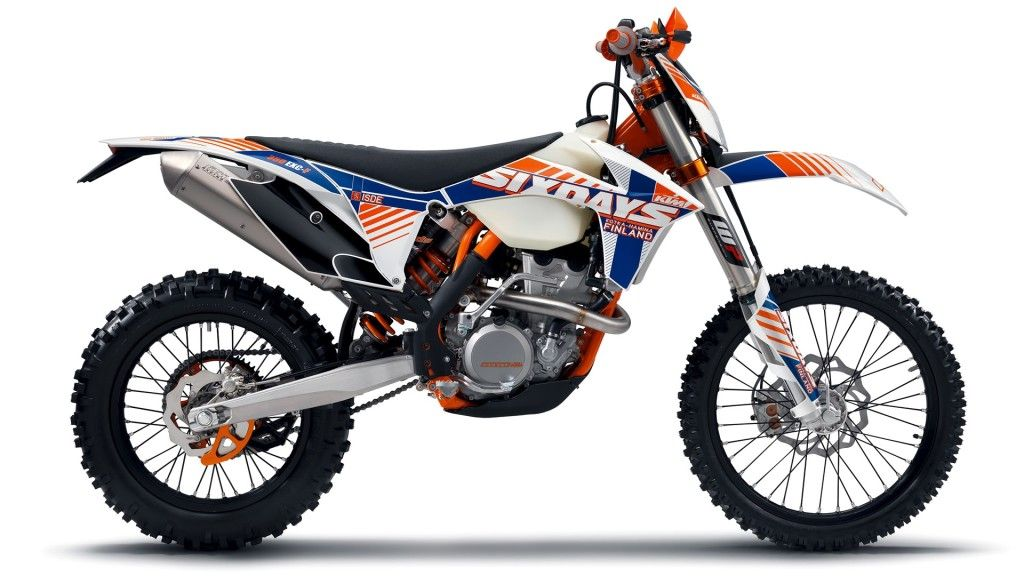 Motocross Bike Hd Wallpaper 13158 Wallpaper Ktm Motorcross Bike Motocross Bikes