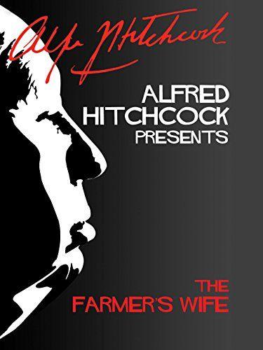The Farmer's Wife TV Listings | TVGuide.com