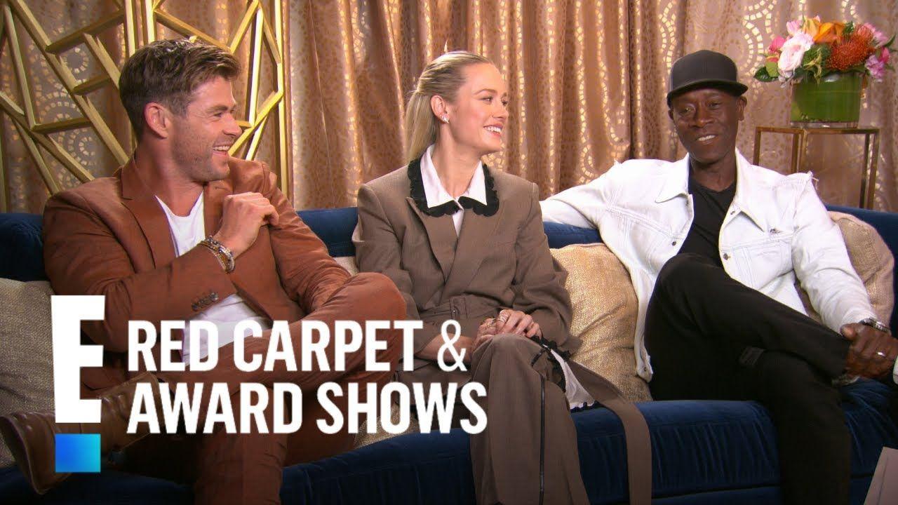 Scarlett Johansson And Colin Jost Show Off Their Love On Avengers Endgame Red Carpet Celebrity Couples Scarlett Johansson Black Widow Scarlett