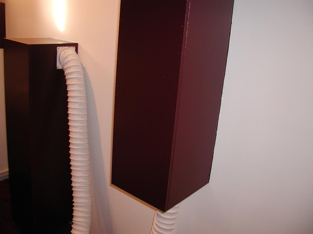 DIY Vocal Booth Ventilationstuffsellvocalbooth064.jpg