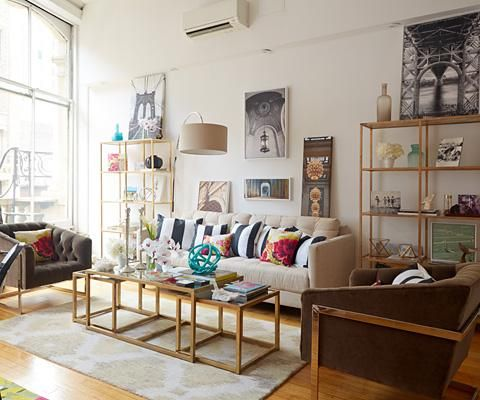Olivia Palermo Shares Her Newlywed Decorating Tips Home Decor Decor House Styles