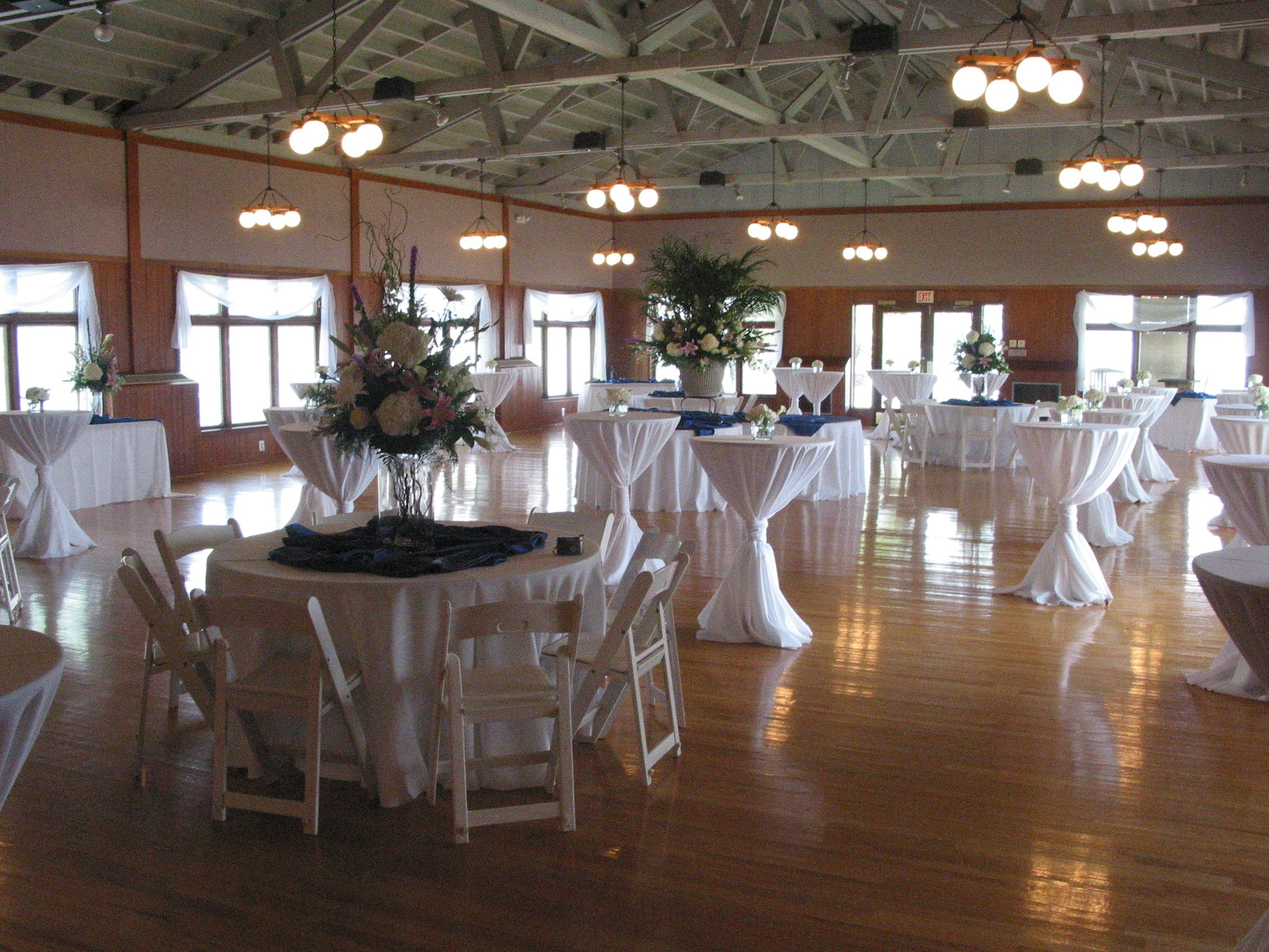 Pine Island Wedding Reception Venues Wedding Cakes Vintage Bakery