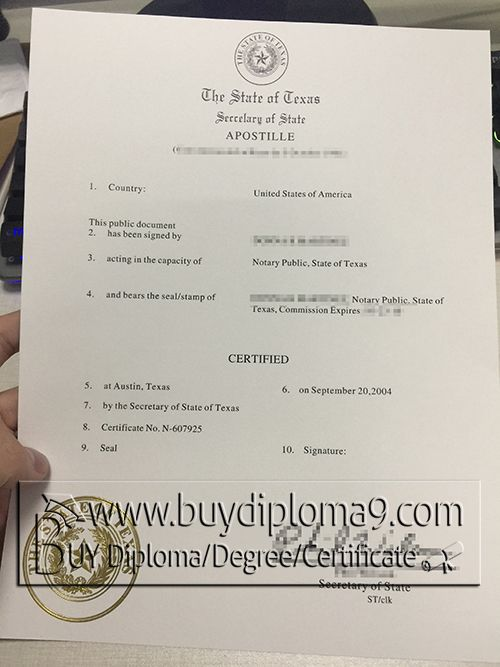 texas Apostille certificate, Buy diploma, buy college diploma,buy - copy chinese marriage certificate translation template