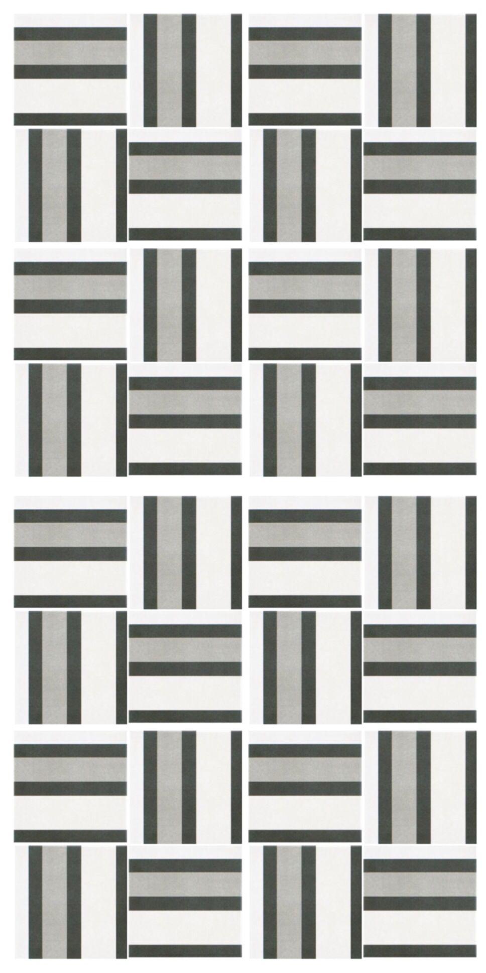 Home Depot merola tile twenties frame http://m.homedepot.com/p ...
