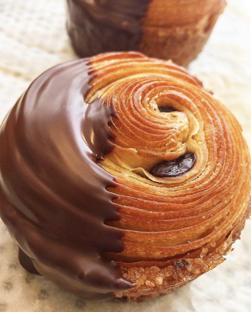 Valrhona Home Page Dessert Recipes Sweet Recipes Desserts