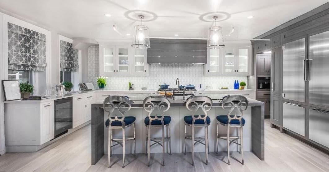 Kitchen Designers Miami Amazing Chicago #architecture #chitecture #realestate #broker #realtor Decorating Inspiration