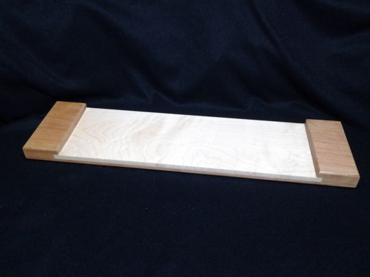 Center Piece Tray