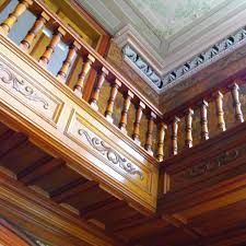 Resultado de imagen para wood work