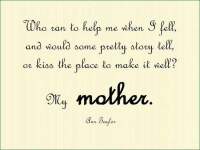 stay strong quotes for mom http://www.wishesquotez.com/2017/01/strong-mom-quotes-and-sayings-for-son-and-daughter-with-special-love-image.html