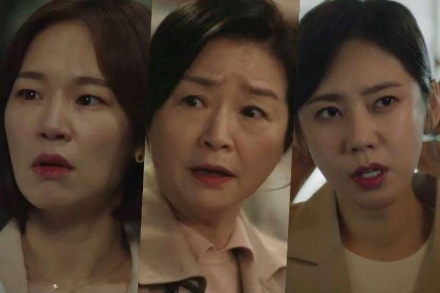 "Watch: ""My Unfamiliar Family"" Shows The Trials And Tribulations Of Family In New Teaser"