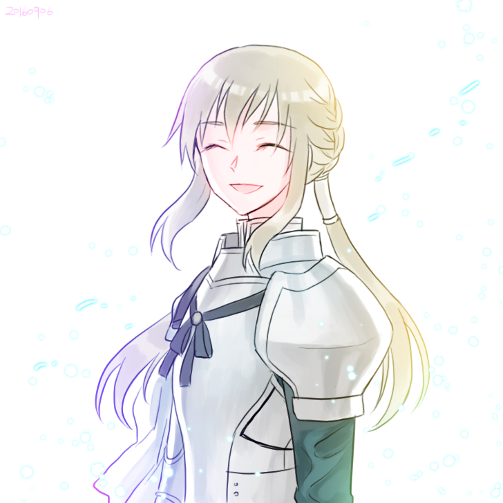 Bedivere by on DeviantArt Fate