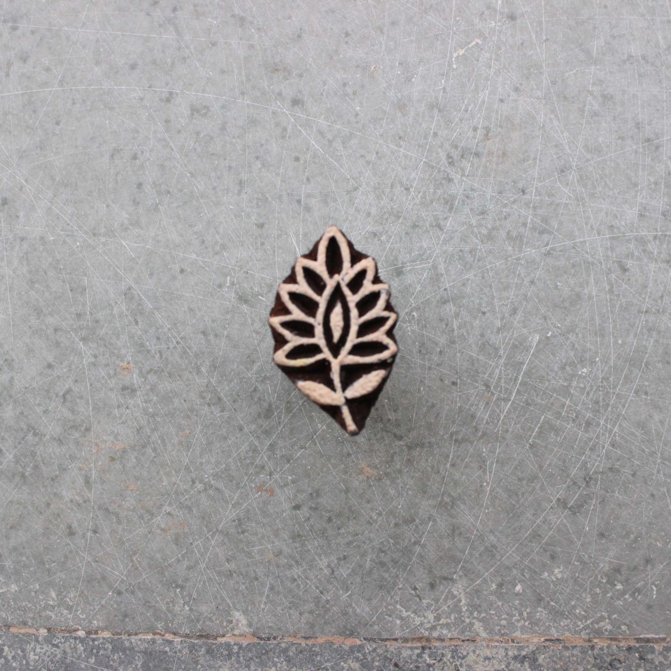 Giraffe Block Print Stamp Carve Block Fabric Stamp Animal Fabric Stamp Indian Textile Block For Printing Kids Craft Soap Stamp Kids Party