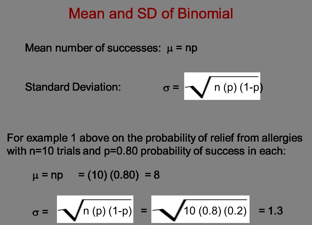 Pin On Probability Distribution