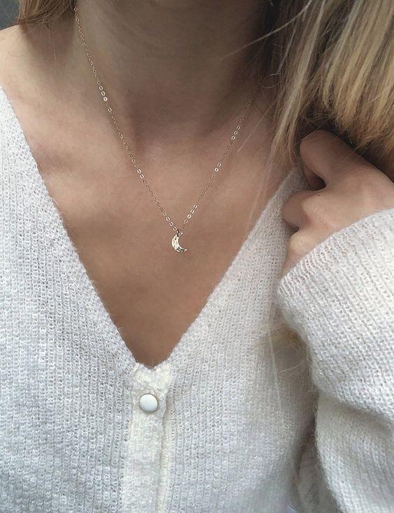 cadeau anniversaire bijoux femme – THE TRENDY STORE