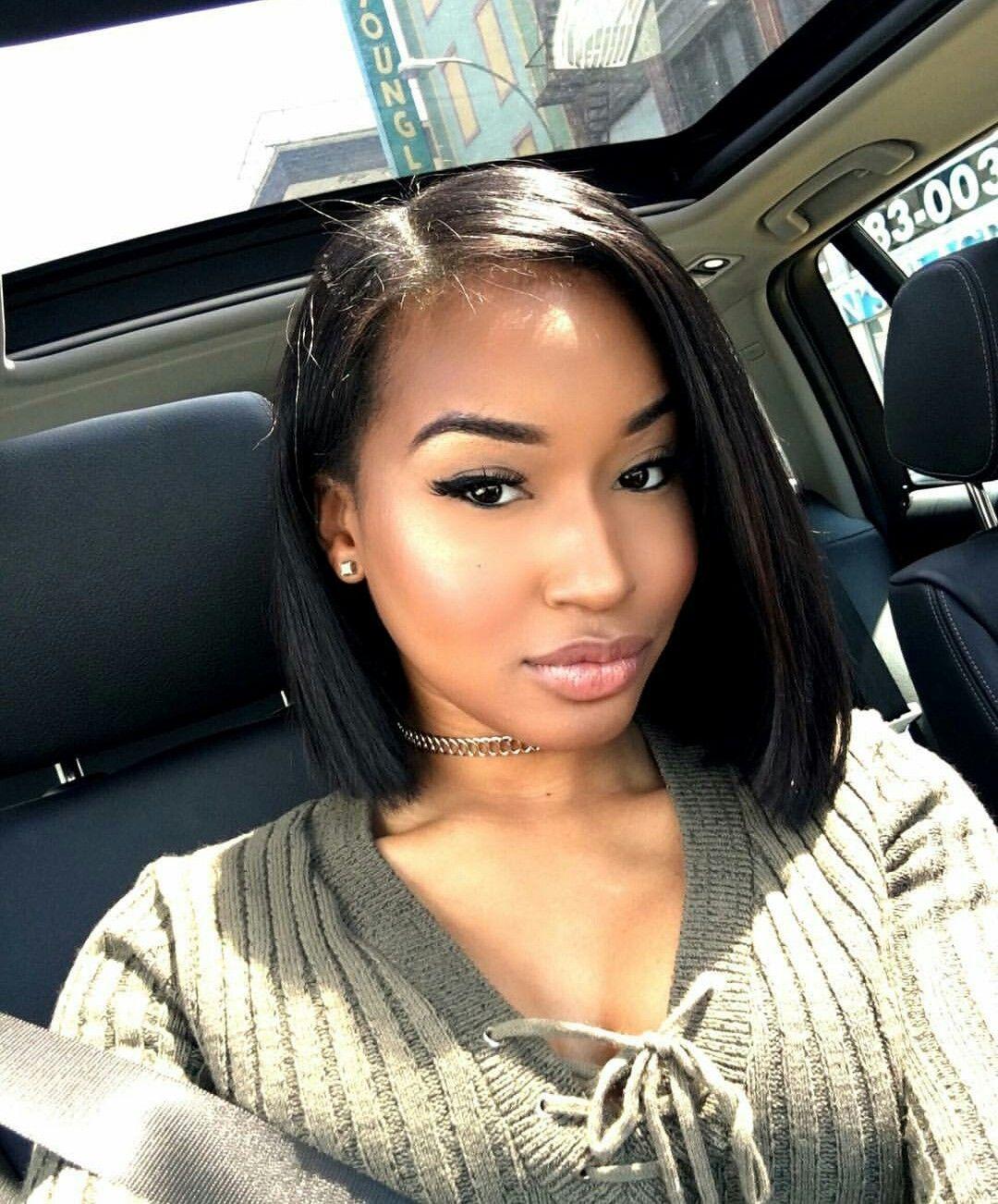 ✨ go follow @blackgirlsvault for more celebration of black beauty