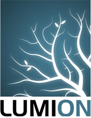 Lumion Pro 57 Crack With Serial Number Free Download-Just 4 PC - best of building blueprint software free download