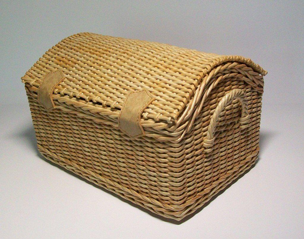 Плетение кружев на коклюшках картинки салонах красоты