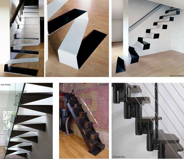 astuce gain de place l escalier pas japonais stairs pinterest pas japonais escalier. Black Bedroom Furniture Sets. Home Design Ideas