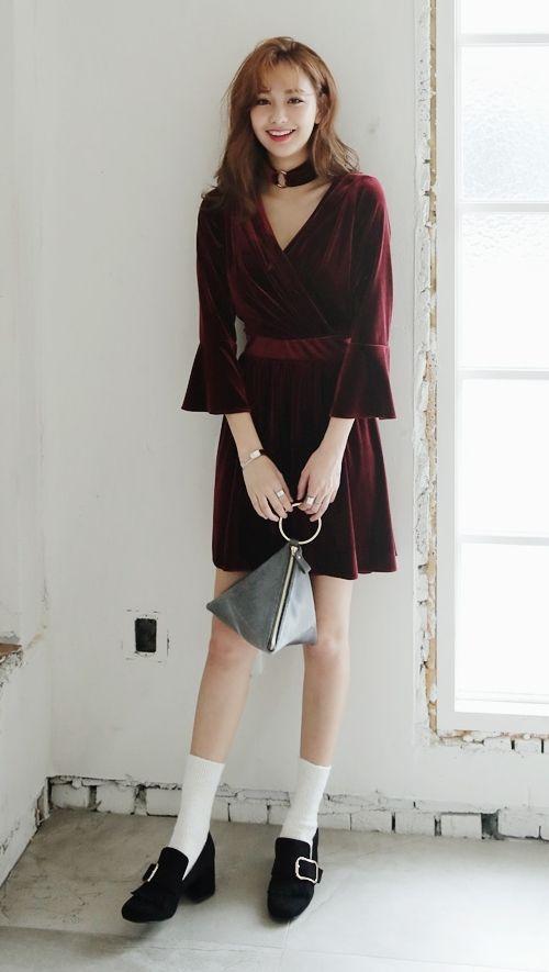 asian, asian fashion, and fashion Bild