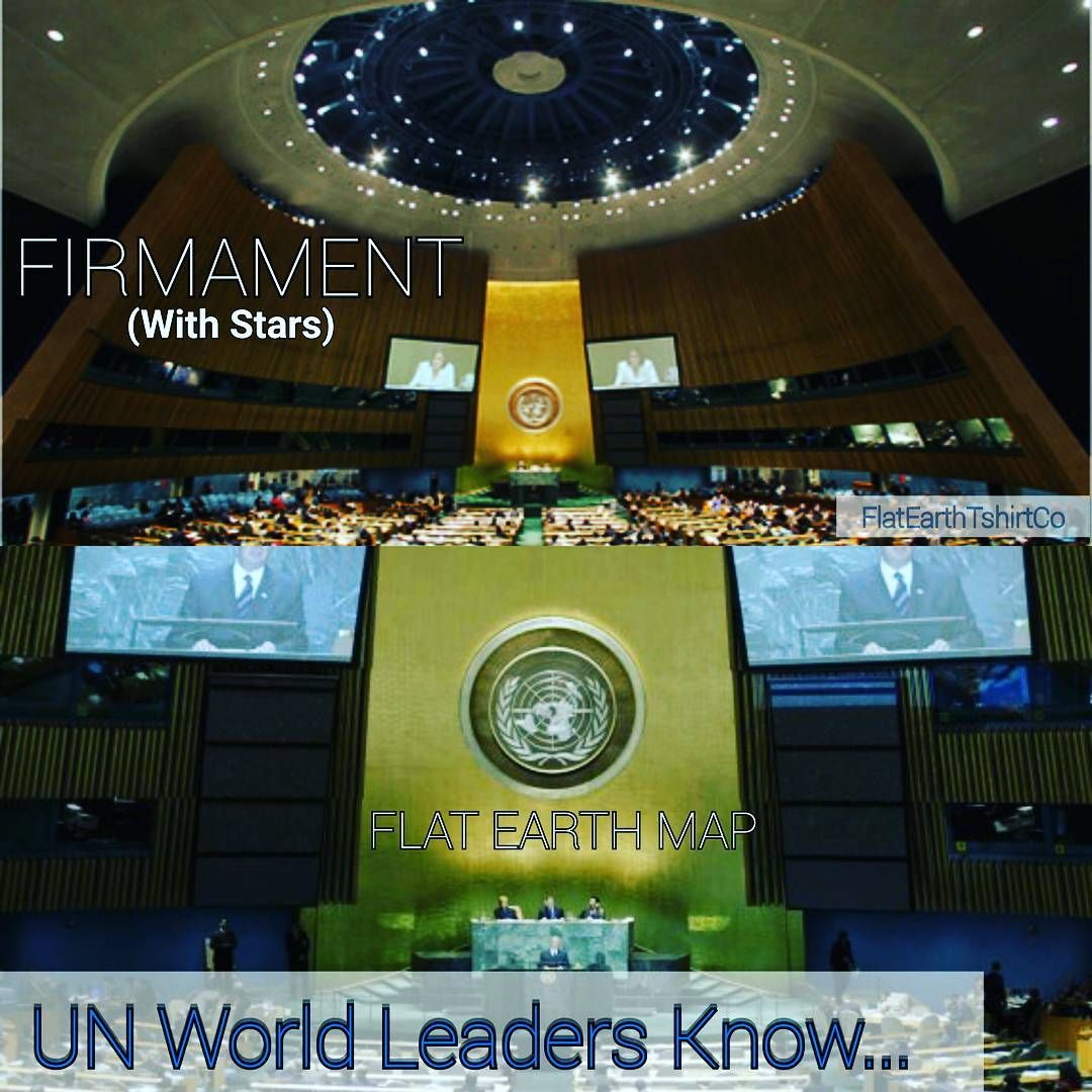 The un building is 39 13x3 stories high and sits on land donated the un building is 39 13x3 stories high and sits on land donated by gumiabroncs Image collections