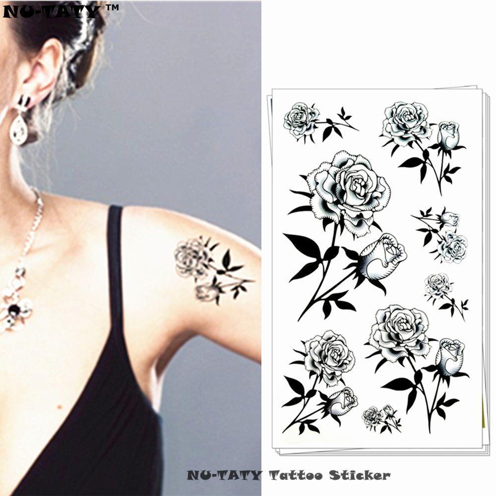 Pin On Tattoo Body Art [ 1000 x 1000 Pixel ]