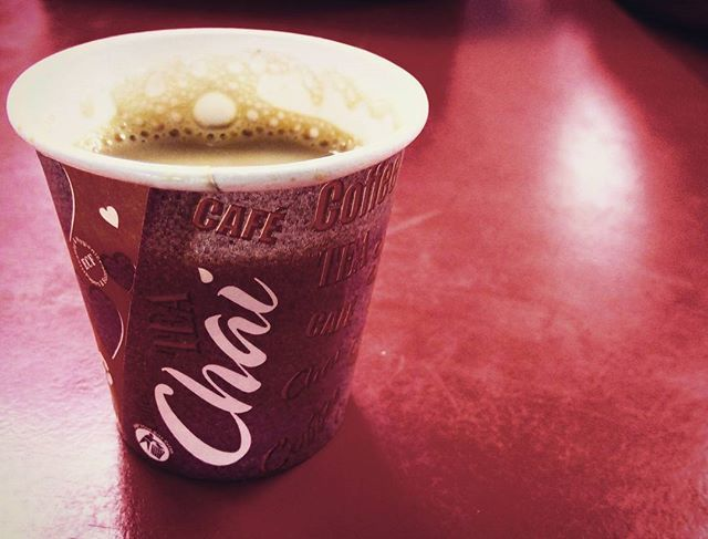 Image result for डिस्पोजल में चाय