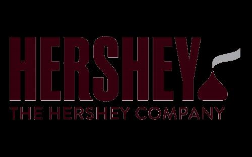 Hershey Hershey Logo Chocolate Logo Hersheys