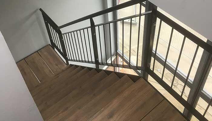 18 Prachtige Trappenhuizen : In samenwerking met trappenstore dokkum hebben we dit prachtige