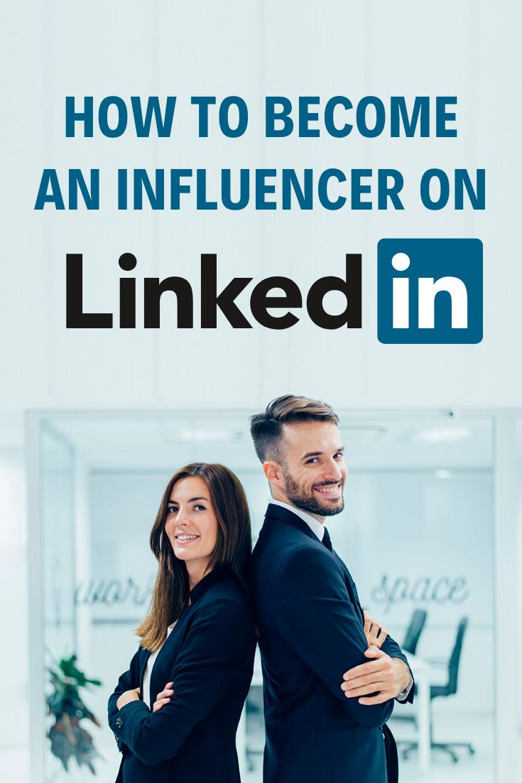 How to Build a Personal Brand on LinkedIn with Viv